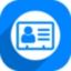 神奇名片设计打印软件V4.0.0.275官方版