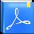 <b>SmartPDF阅读器2.1.3</b>