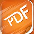 <b>极速PDF阅读器V3.0官方版</b>