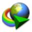 IDM(InternetDownloadManager)V6.38.1官方版