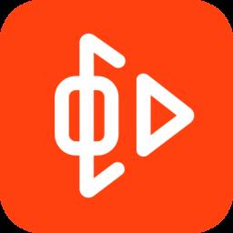 虾米音乐播放器V7.3.0官方版