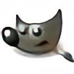 TheGIMPV2.99.4官方版
