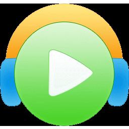 呱呱K歌伴侣V1.7.2官方版
