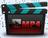 <b>靖源image2mp4转换器V1.21官方版</b>