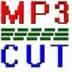 快舟MP3剪切合并大师V13.8官方版