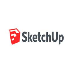 Sketchup2020V1.0官方版