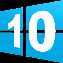 <b>Windows10Manager多语言俄大神版V3.4.2中文安装版</b>