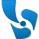 <b>求索人事档案管理系统V14.3网络版官方版</b>