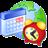 <b>康康桌面时钟V2.9.3免费版</b>