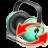 <b>蒲公英OGG格式转换器V9.2.5.0官方版</b>