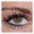 <b>mrViewerV5.5.2官方版</b>