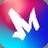 米亚圆桌V2.7.2.5官方版