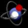 MKVToolnix50.0.0