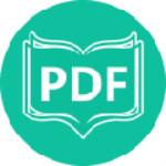 <b>迅读PDF大师V2.8.1官方版</b>