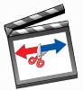 KVYcam(网络摄像头软件)6.1.3