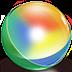 <b>慧影个人智能信息系统V3.0.6官方版</b>