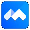 <b>腾讯会议Mac版V2.5.0官方版</b>