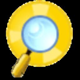 VirscanUploader(多引擎在线扫描)v1.0.3最新版