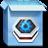 360驱动大师网卡版V2.0.0.1020官方版