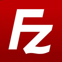 FileZillaPro64位中文绿色版v3.52.0.2免费正式版