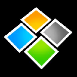 蜂蜜图像浏览器Honeyview中文版V5.35最新免费便携版