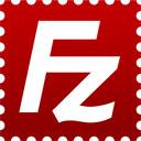 FileZilla32位/64位官方中文绿色版V3.52.0.1正式版
