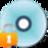 UkeySoftCDDVDEncryptionV7.2.0官方版