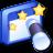 <b>新浪微博营销精灵v1.8.4.1免费版</b>