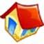 <b>公租房管理软件V11.0.0.1官方版</b>