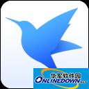 迅雷5.8典藏精简版V1.0免费版