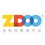 ZDOO全协同管理软件基础版V6.5官方版