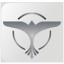<b>灰鸽子远程管理系统V2021正式版</b>