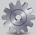 <b>Nmap端口扫描软件V7.70官方版</b>