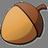 <b>坚果云Linux版v5.1.1官方版</b>