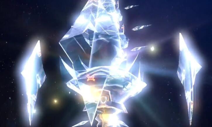 斗罗大陆2绝世唐门七宝琉璃塔怎么玩 七宝琉璃塔魂技觉醒攻略
