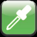 视频颜色调整软件FreeColorVideov1.06免费版