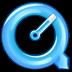纯真ip数据库V2020.11.30最新绿色版