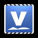 视频加水印软件StarVideoWatermarkV3.0最新版