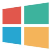 <b>国标电子书库器v1.0.1免费版</b>