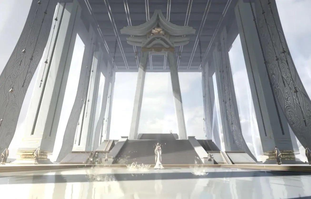 阴阳师帝释天技能是什么 帝释天属性技能强度分析