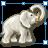 图片批处理工具(ImageTuner)v8.1官方版