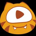 虎牙直播极速版v1.8.0.2官方版