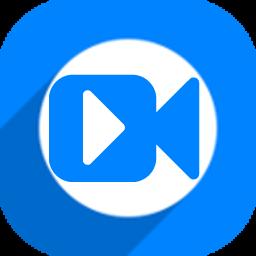 神奇主图视频制作软件V3.0.0.287官方版