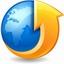 <b>TT浏览器V4.8最新版</b>