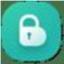 Buttercup(密码管理软件)V1.20.5