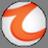 AltairInspireRender(3D建模渲染软件)v2021官方版