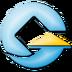 小管家ERP系统5.6