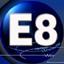 e8进销存财务软件专业版v9.87官方版