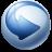 <b>拓客精准采集v1.0.0.1免费版</b>
