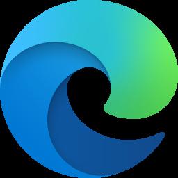 <b>MicrosoftEdge浏览器64位版v87.0.664.66官方版</b>